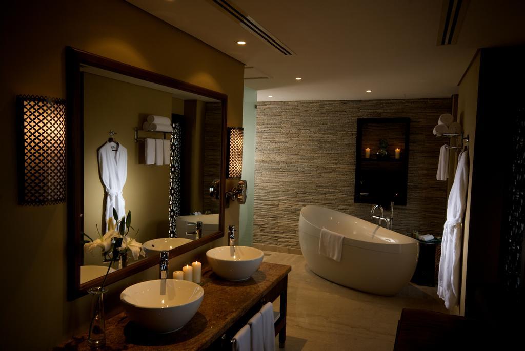 فندق تلال ليوا - مدينة زايد-31 من 46 الصور