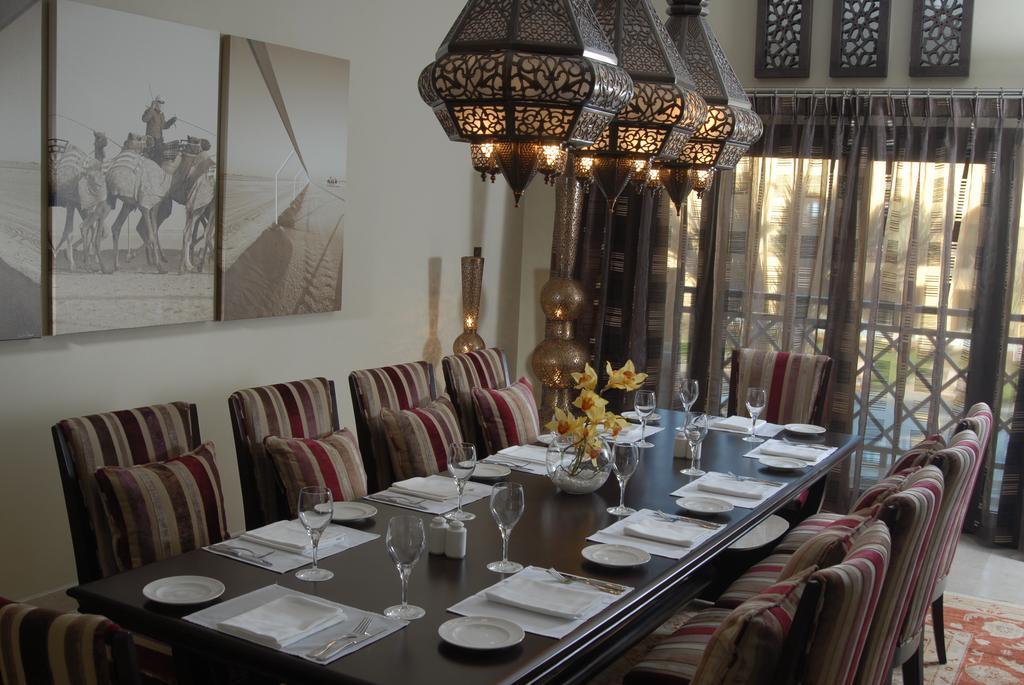 فندق تلال ليوا - مدينة زايد-32 من 46 الصور