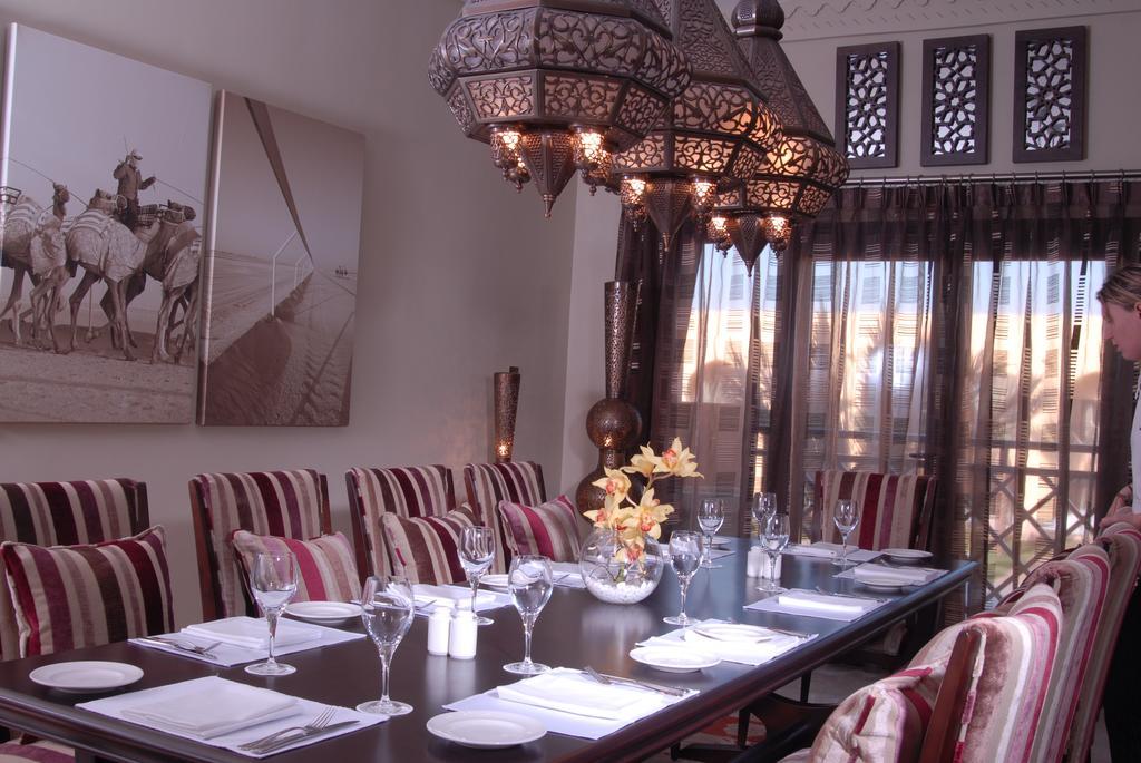 فندق تلال ليوا - مدينة زايد-33 من 46 الصور
