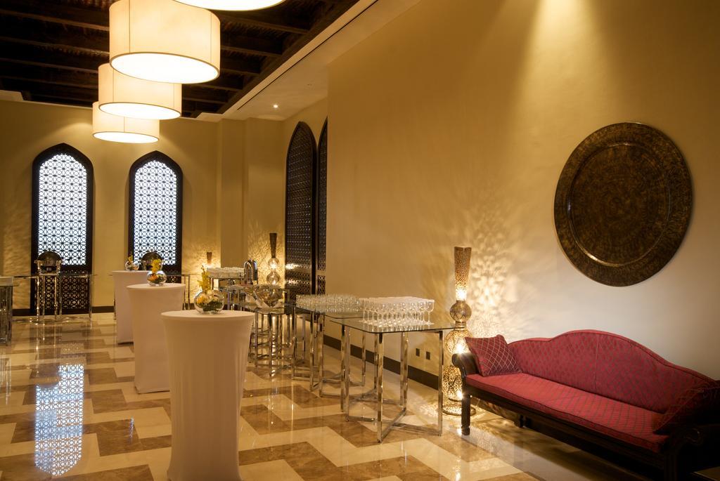 فندق تلال ليوا - مدينة زايد-34 من 46 الصور
