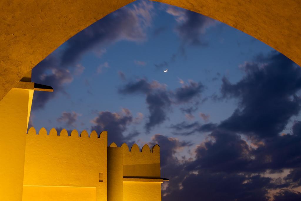 فندق تلال ليوا - مدينة زايد-37 من 46 الصور