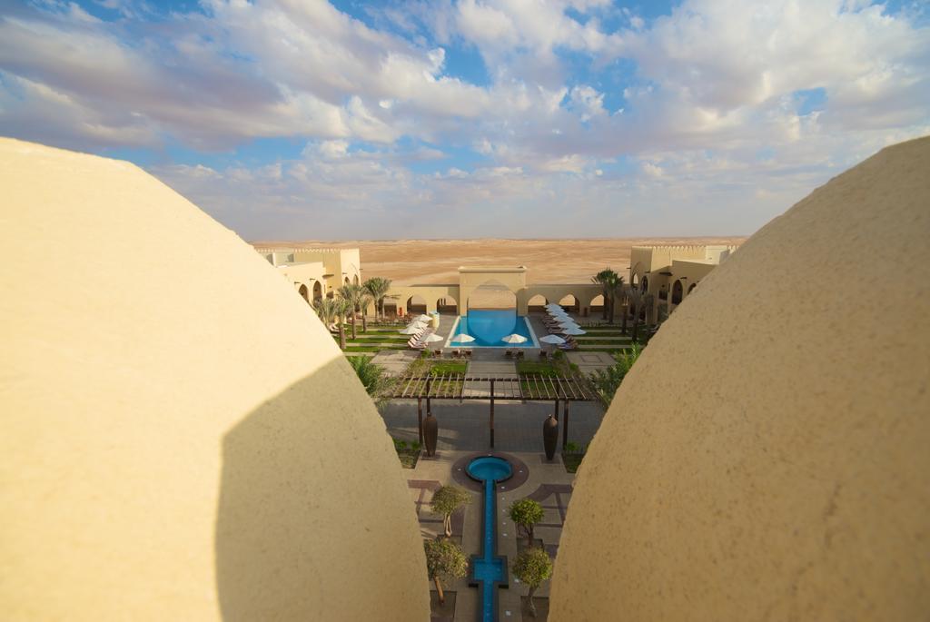 فندق تلال ليوا - مدينة زايد-38 من 46 الصور