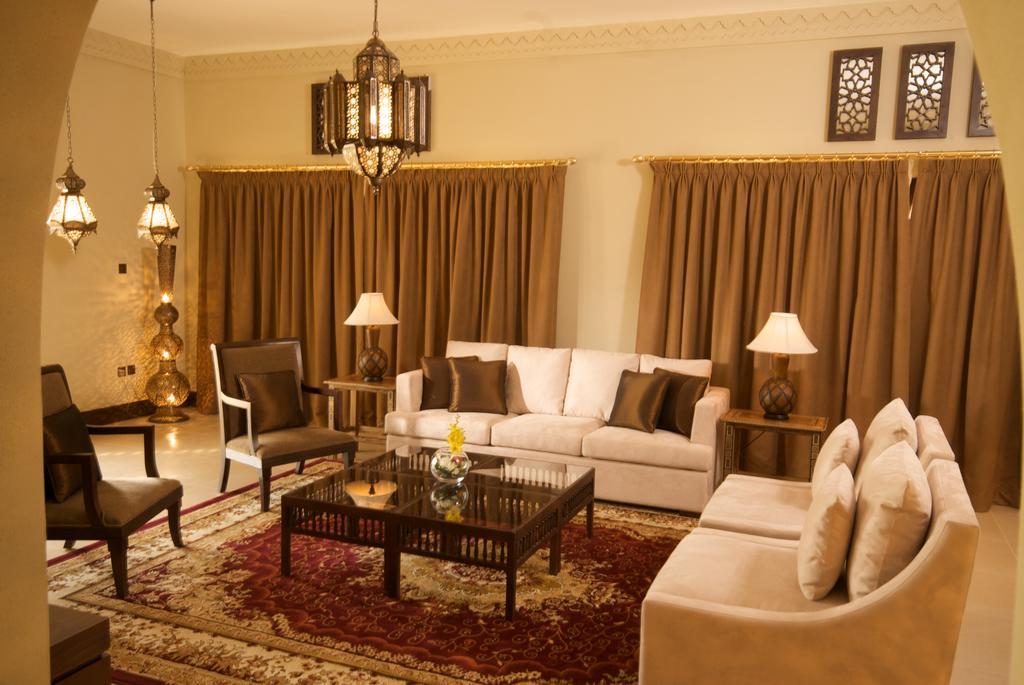 فندق تلال ليوا - مدينة زايد-43 من 46 الصور