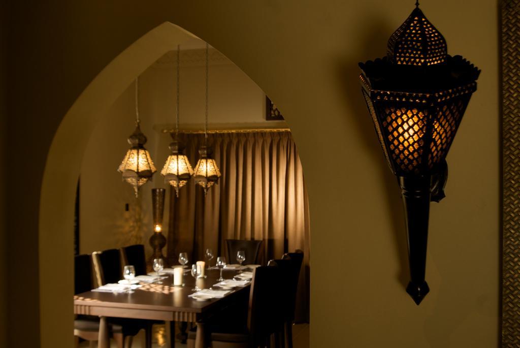 فندق تلال ليوا - مدينة زايد-44 من 46 الصور