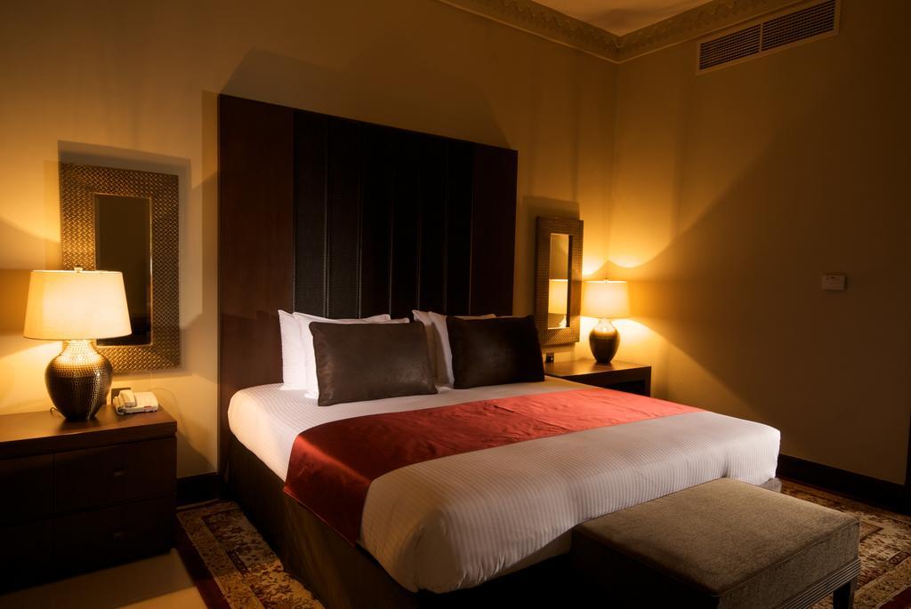 فندق تلال ليوا - مدينة زايد-46 من 46 الصور