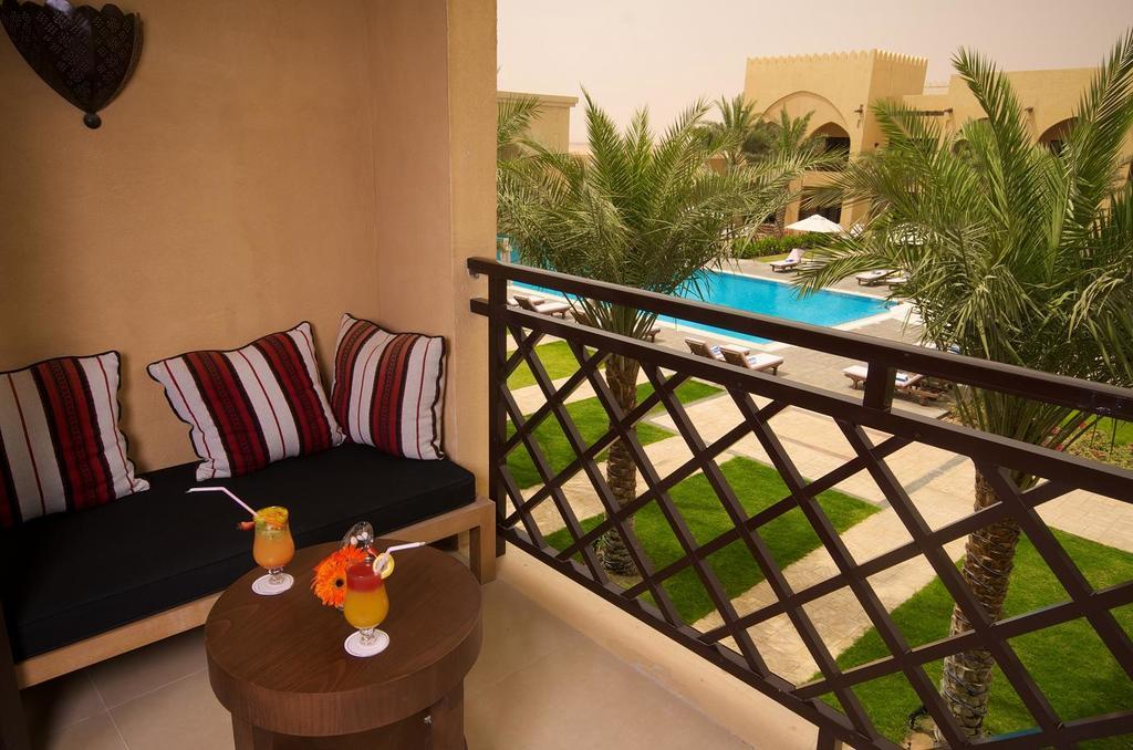فندق تلال ليوا - مدينة زايد-5 من 46 الصور