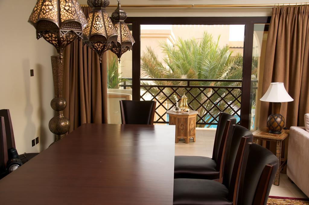 فندق تلال ليوا - مدينة زايد-6 من 46 الصور