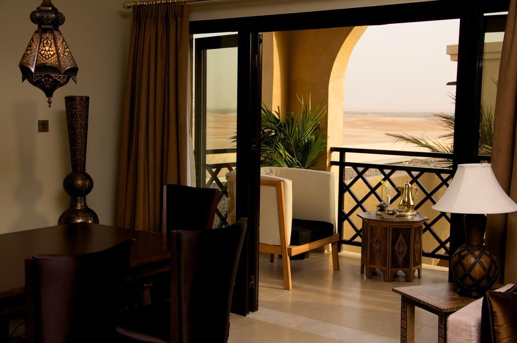 فندق تلال ليوا - مدينة زايد-7 من 46 الصور