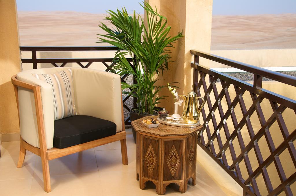 فندق تلال ليوا - مدينة زايد-8 من 46 الصور