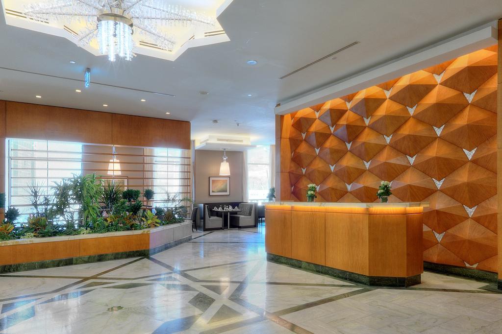 Hilton Suites Makkah-17 of 41 photos