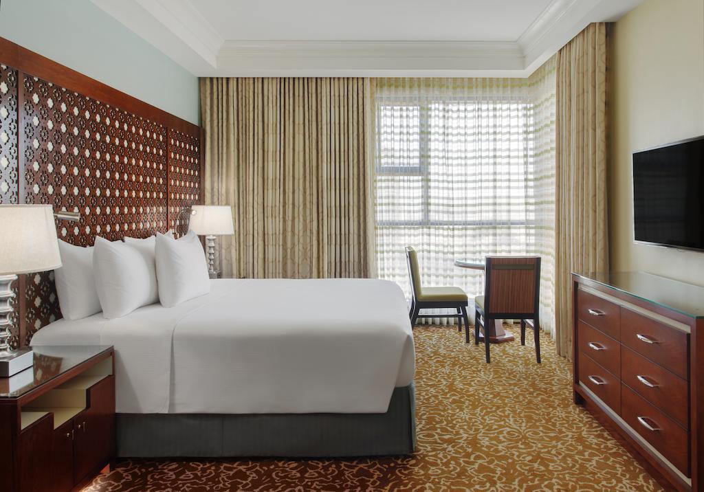 Hilton Suites Makkah-4 of 41 photos
