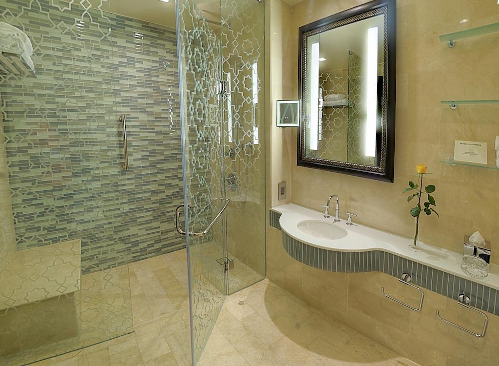 Hilton Suites Makkah-19 of 41 photos