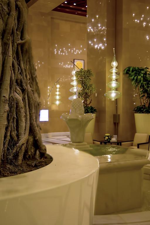 Hilton Suites Makkah-20 of 41 photos