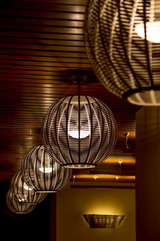 Hilton Suites Makkah-24 of 41 photos