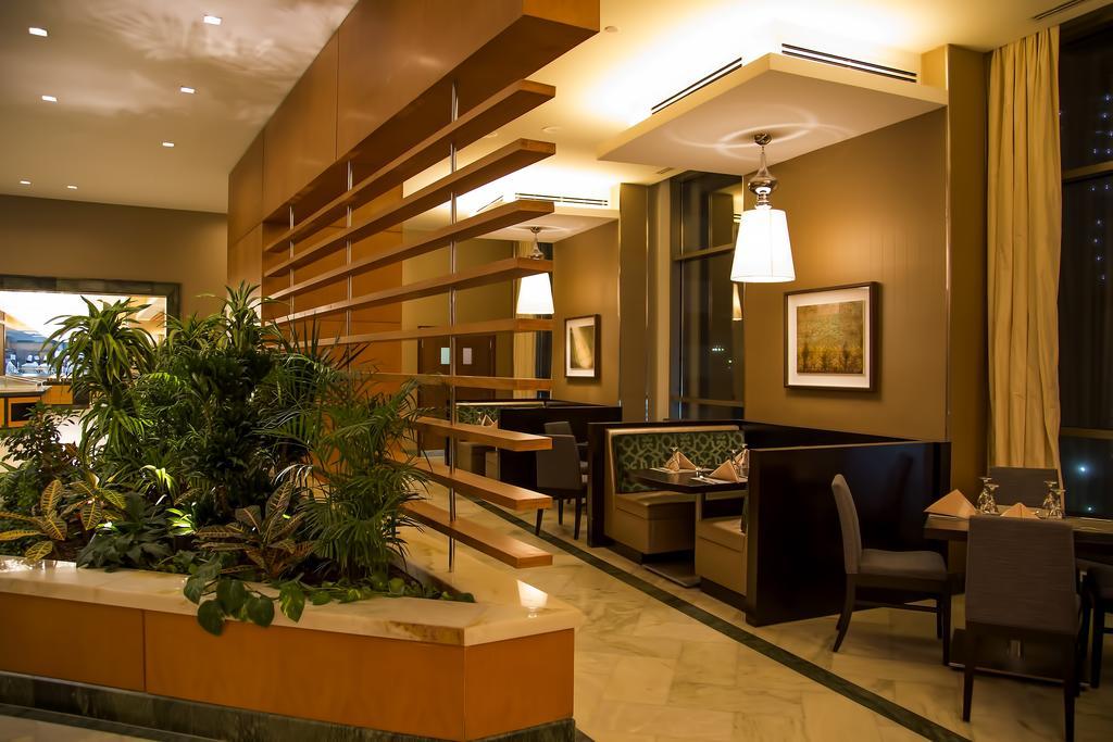 Hilton Suites Makkah-30 of 41 photos