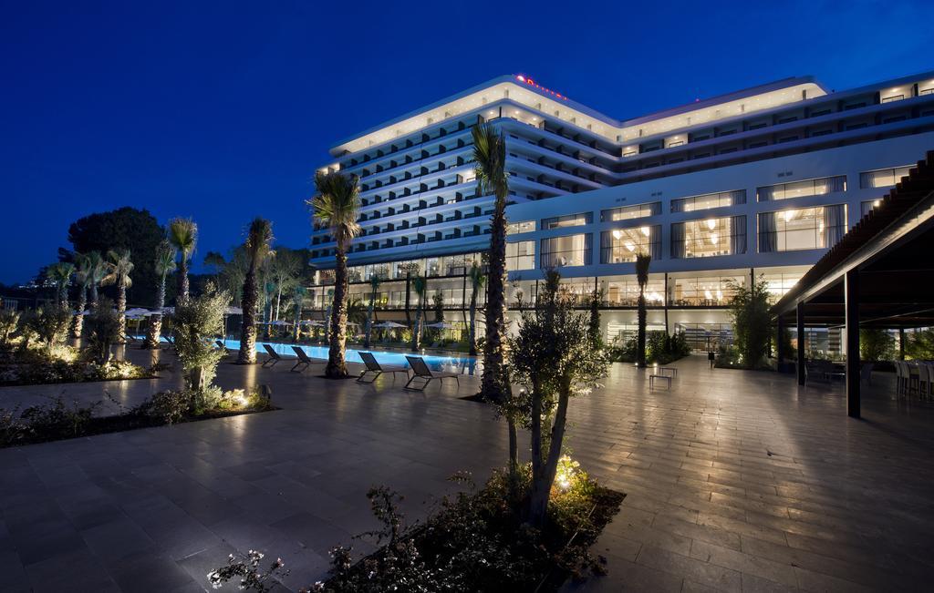 Ramada Plaza Hotel & Spa Trabzon-3 of 49 photos