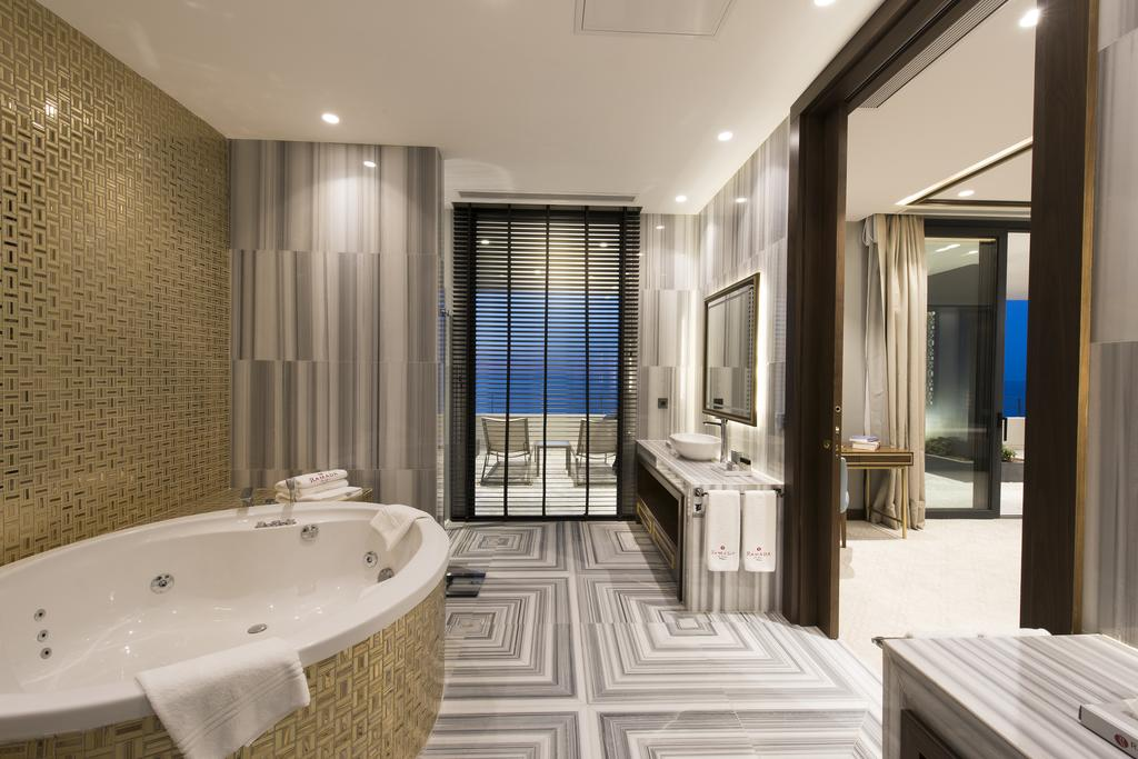 Ramada Plaza Hotel & Spa Trabzon-41 of 49 photos