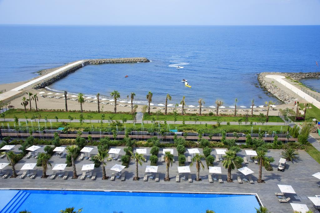 Ramada Plaza Hotel & Spa Trabzon-7 of 49 photos