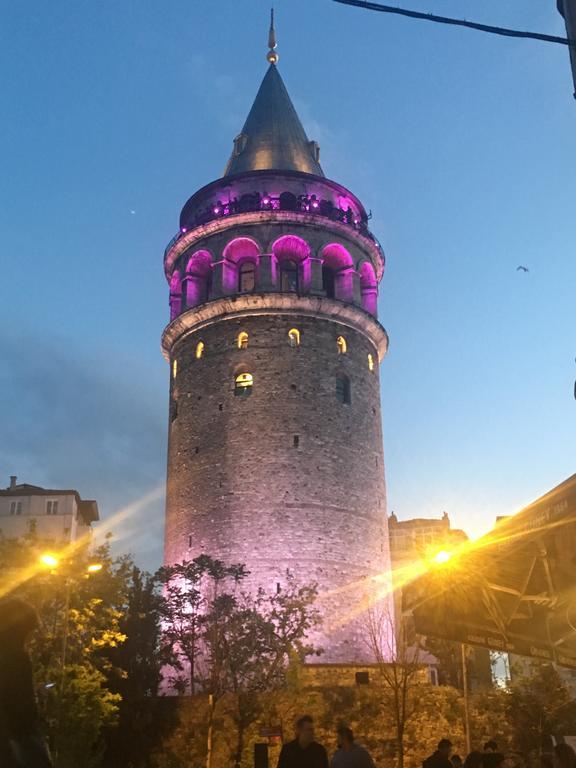 دبل تري باي هيلتون أسطنبول - بياليه باسا-44 من 44 الصور
