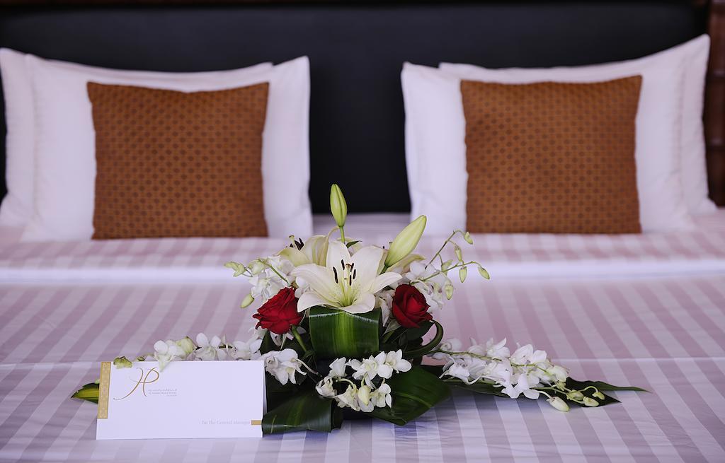فندق قصر الحمراء من ورويك-22 من 46 الصور