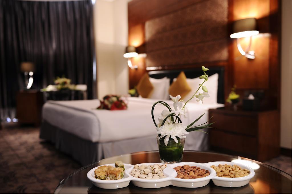 فندق قصر الحمراء من ورويك-28 من 46 الصور