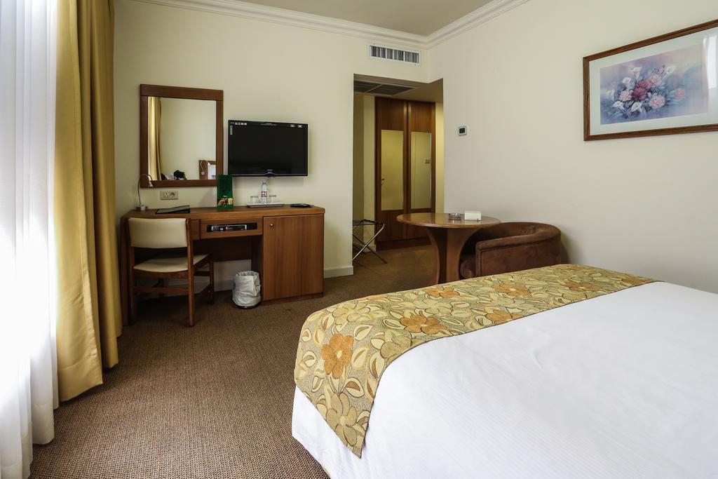 Gardenia Hotel-10 of 35 photos