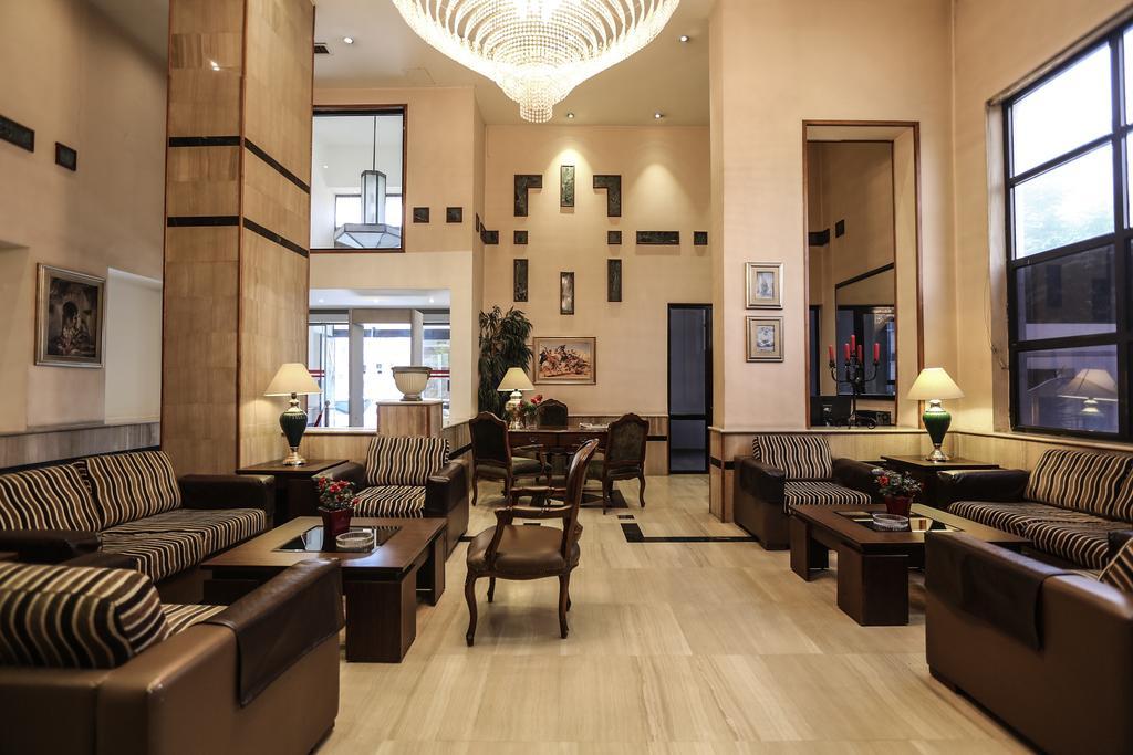 Gardenia Hotel-26 of 35 photos