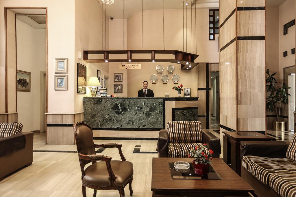 Gardenia Hotel-3 of 35 photos
