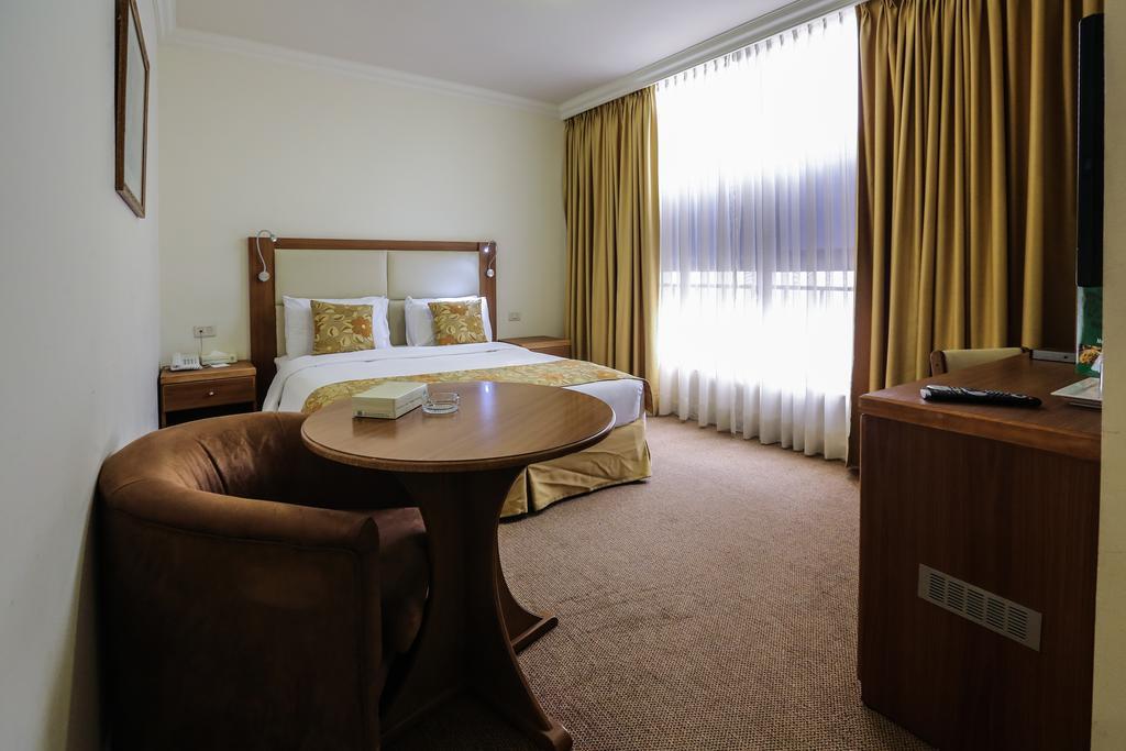 Gardenia Hotel-8 of 35 photos