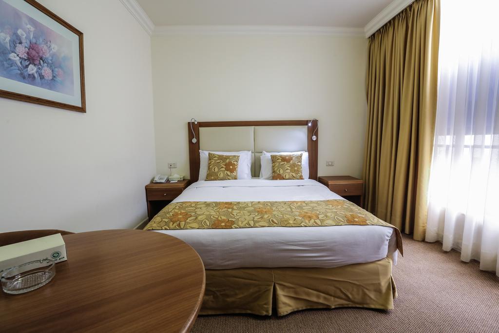 Gardenia Hotel-9 of 35 photos