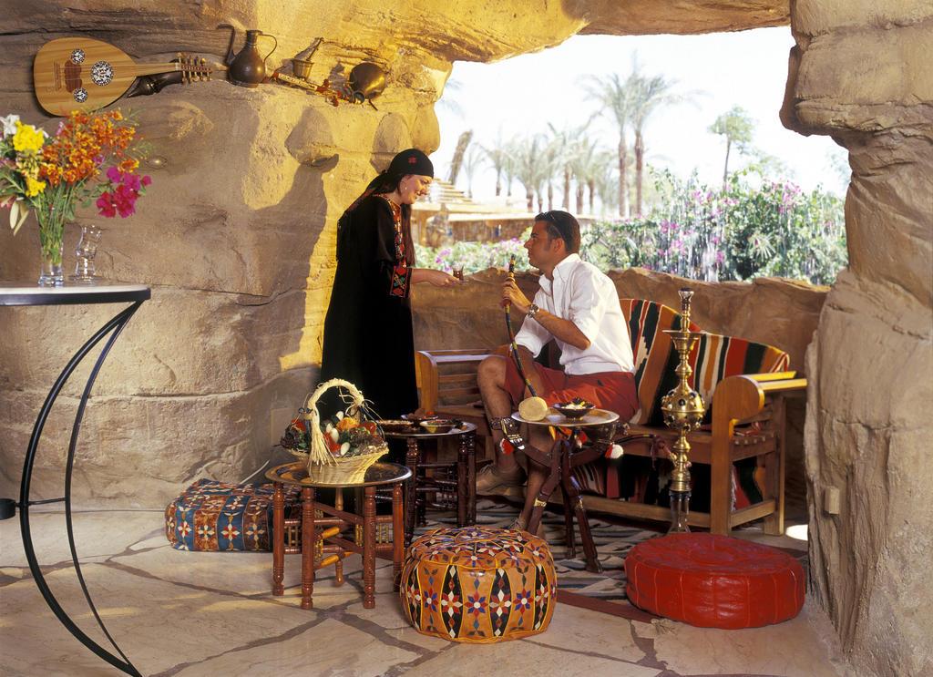 سافوي شرم الشيخ-25 من 47 الصور
