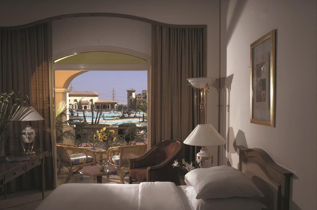 فندق وكازينو موڤنبيك القاهرة مدينة الإعلام-2 من 43 الصور
