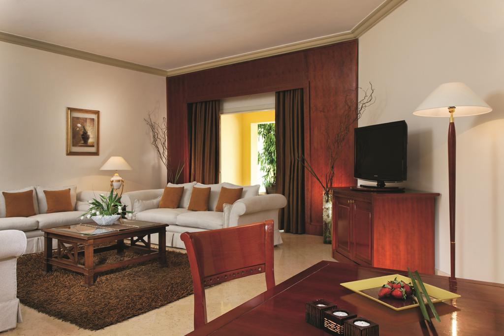فندق وكازينو موڤنبيك القاهرة مدينة الإعلام-11 من 43 الصور