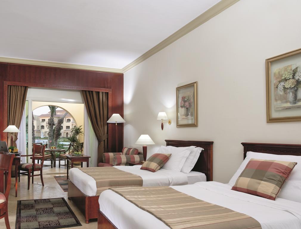 فندق وكازينو موڤنبيك القاهرة مدينة الإعلام-12 من 43 الصور