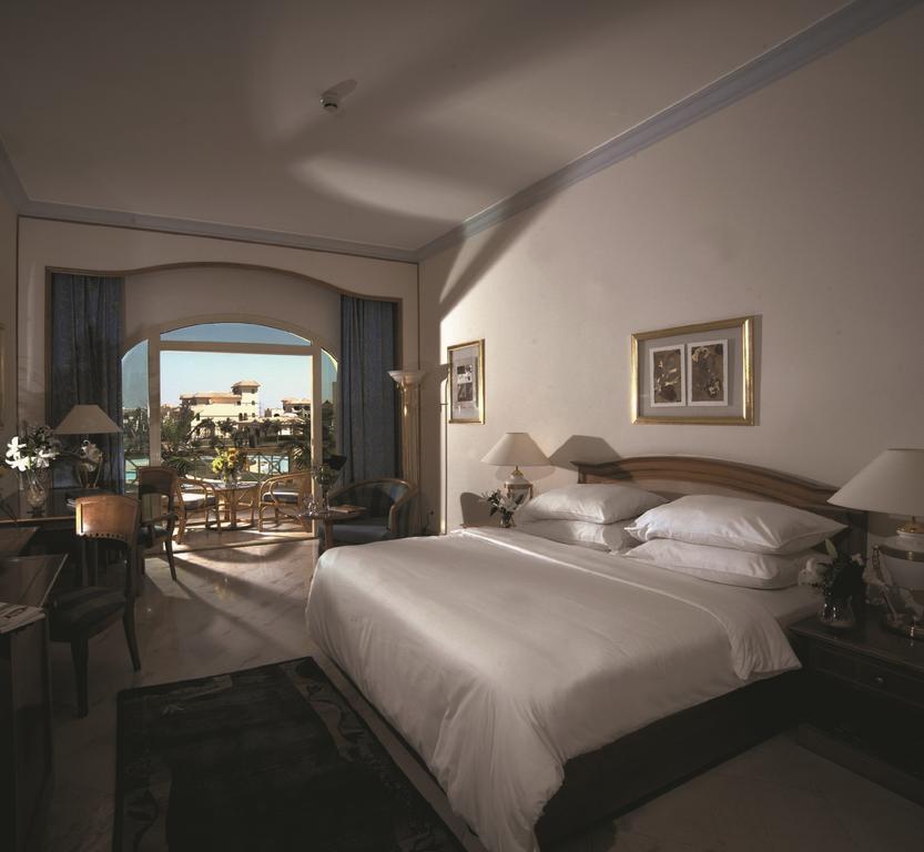 فندق وكازينو موڤنبيك القاهرة مدينة الإعلام-14 من 43 الصور