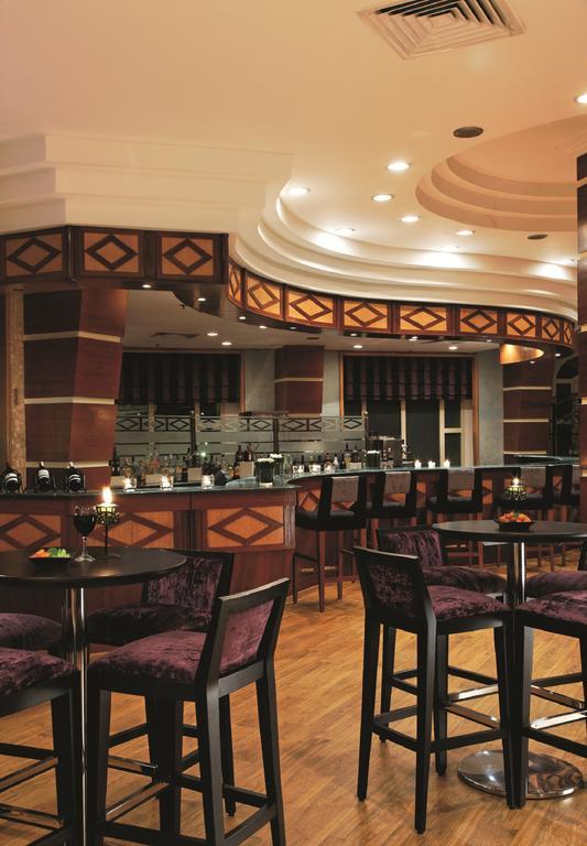 فندق وكازينو موڤنبيك القاهرة مدينة الإعلام-16 من 43 الصور