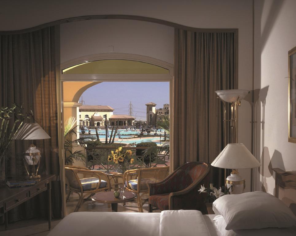 فندق وكازينو موڤنبيك القاهرة مدينة الإعلام-19 من 43 الصور