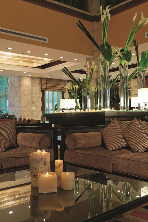 فندق وكازينو موڤنبيك القاهرة مدينة الإعلام-20 من 43 الصور