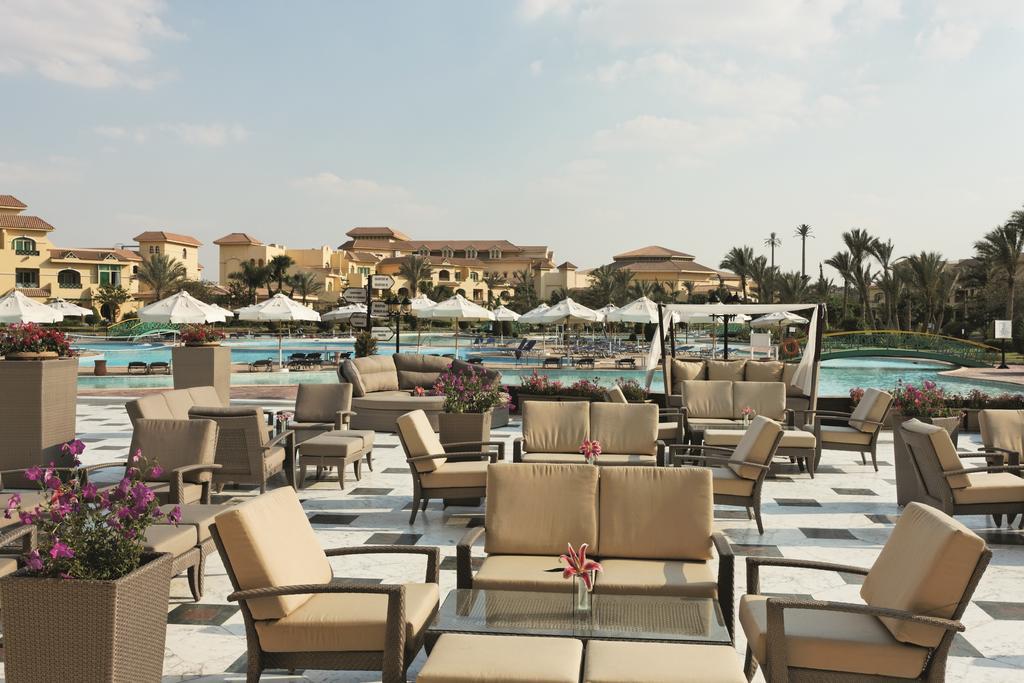 فندق وكازينو موڤنبيك القاهرة مدينة الإعلام-24 من 43 الصور