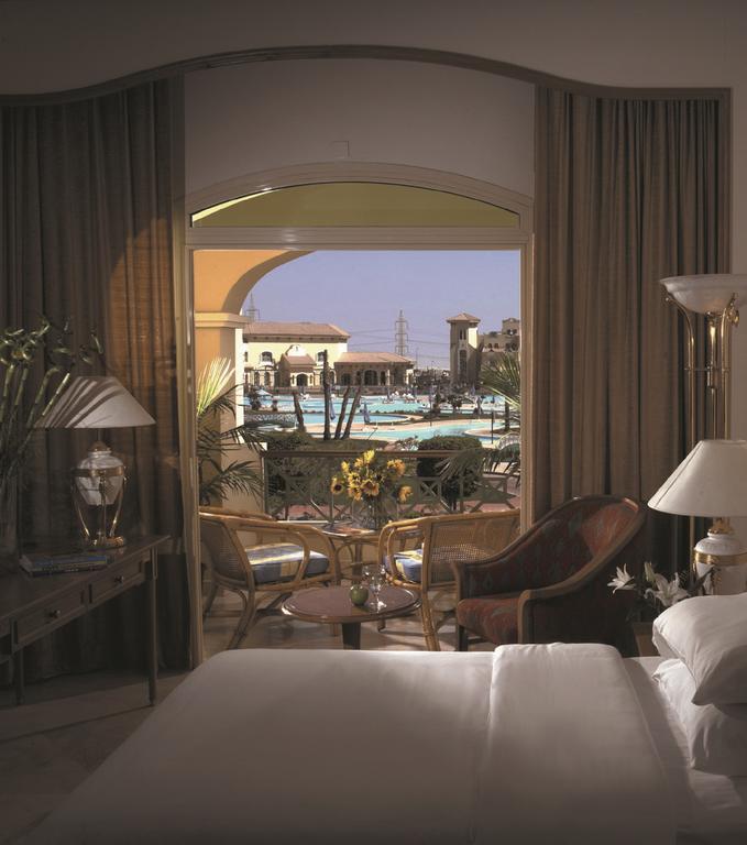 فندق وكازينو موڤنبيك القاهرة مدينة الإعلام-28 من 43 الصور