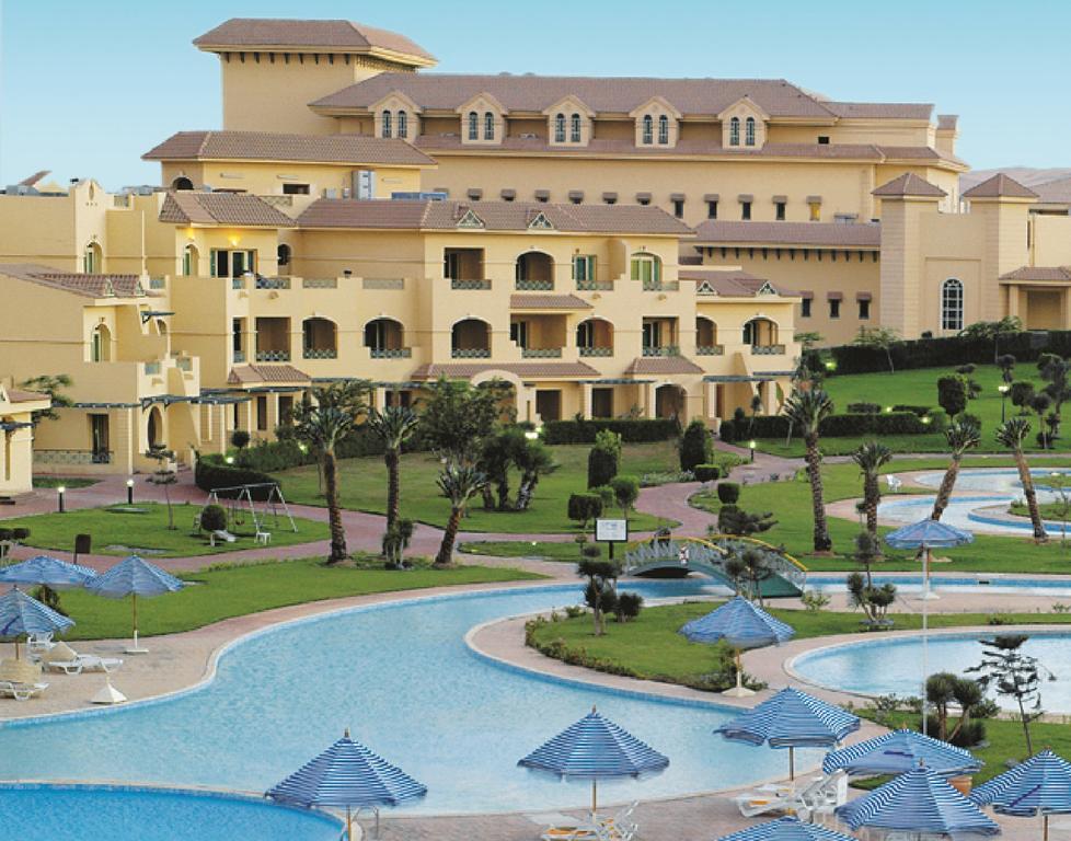 فندق وكازينو موڤنبيك القاهرة مدينة الإعلام-29 من 43 الصور