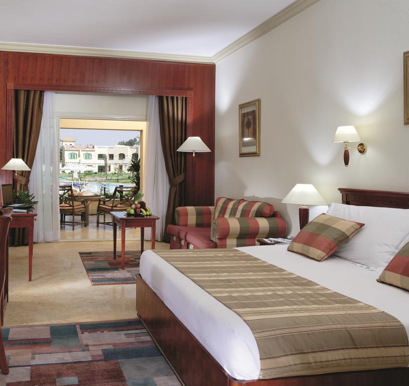 فندق وكازينو موڤنبيك القاهرة مدينة الإعلام-4 من 43 الصور