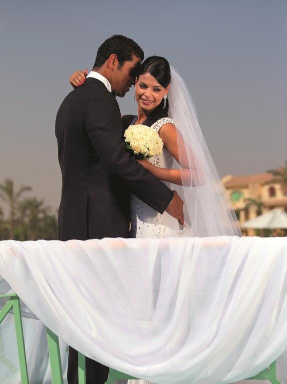 فندق وكازينو موڤنبيك القاهرة مدينة الإعلام-30 من 43 الصور
