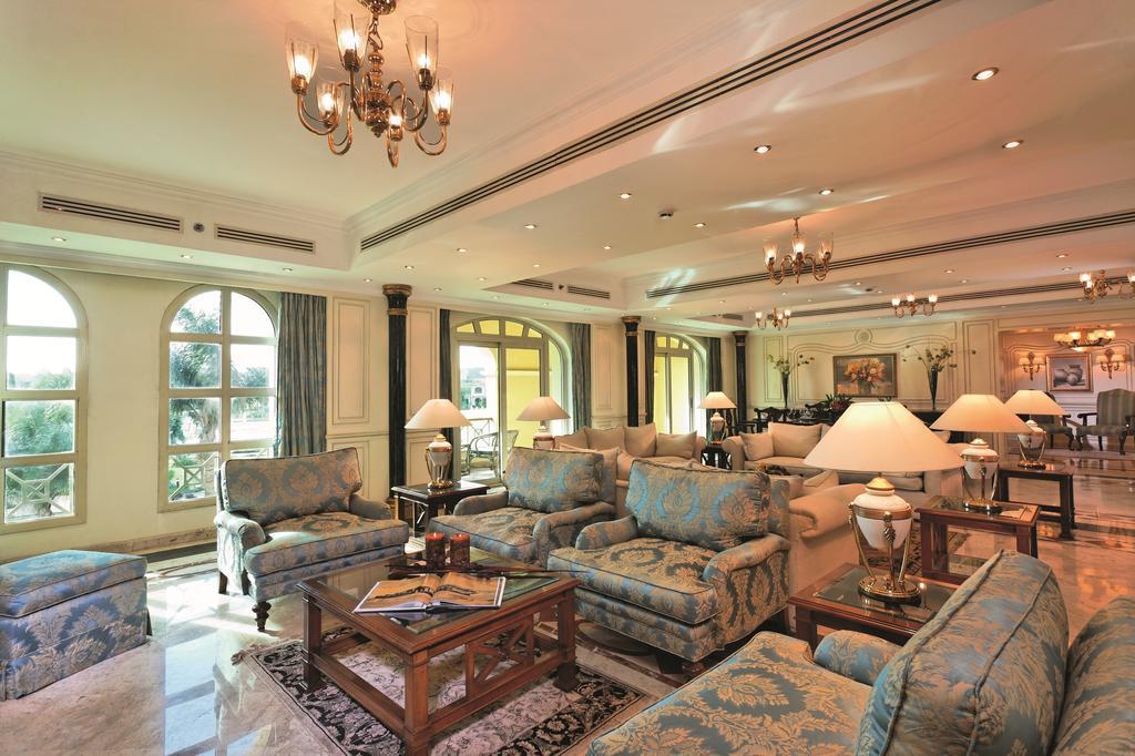فندق وكازينو موڤنبيك القاهرة مدينة الإعلام-34 من 43 الصور