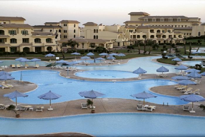 فندق وكازينو موڤنبيك القاهرة مدينة الإعلام-36 من 43 الصور