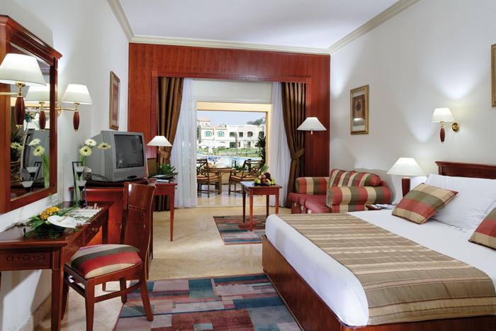 فندق وكازينو موڤنبيك القاهرة مدينة الإعلام-41 من 43 الصور
