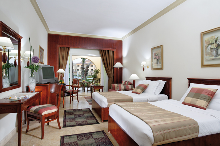 فندق وكازينو موڤنبيك القاهرة مدينة الإعلام-42 من 43 الصور