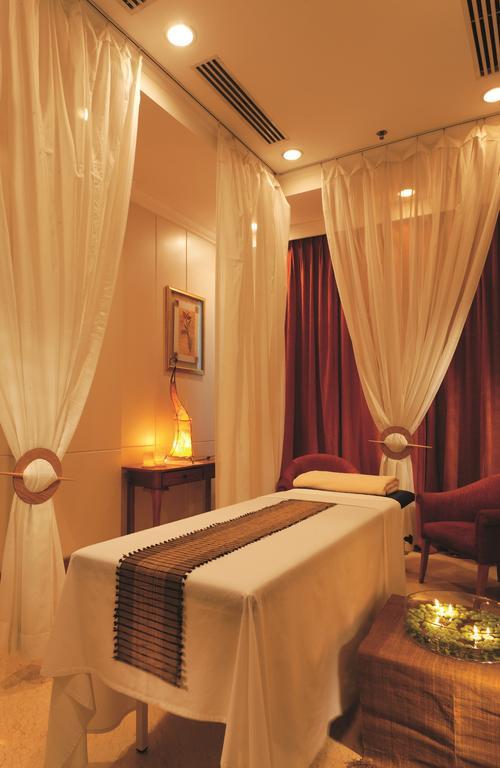 فندق وكازينو موڤنبيك القاهرة مدينة الإعلام-6 من 43 الصور