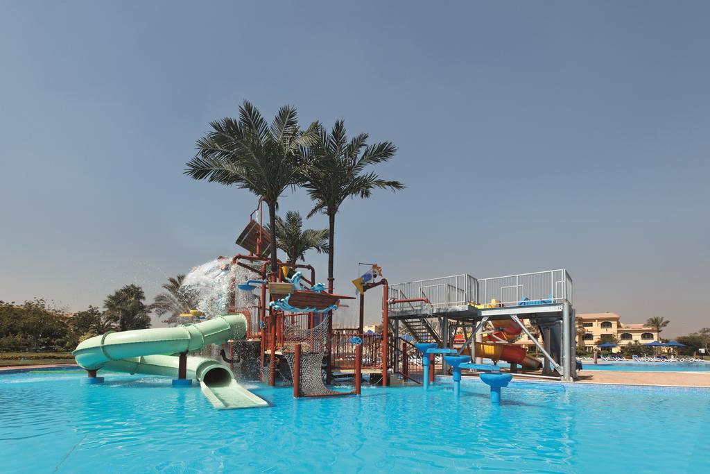 فندق وكازينو موڤنبيك القاهرة مدينة الإعلام-10 من 43 الصور