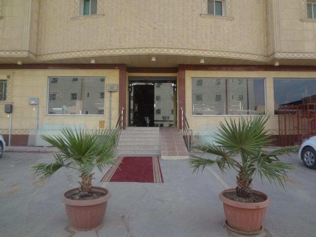 قصر الدلال 1-28 من 39 الصور